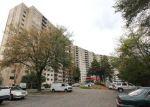 Foreclosed Home in Alexandria 22302 N VAN DORN ST - Property ID: 3632610356