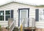 Foreclosed Home in Bethpage 37022 CHIPMAN RD - Property ID: 3632723805