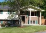 Foreclosed Home in Bluff City 37618 PINE LAUREL CIR - Property ID: 3632734304