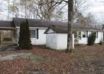 Foreclosed Home in Spring City 37381 ROCKY SPRINGS RD - Property ID: 3632844231