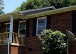 Foreclosed Home in Elizabethton 37643 TAYLOR AVE - Property ID: 3632910368