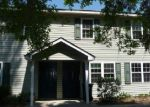 Foreclosed Home in Hilton Head Island 29926 MARSHLAND RD - Property ID: 3633020295
