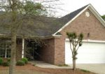 Foreclosed Home in Aiken 29803 CARRIAGE DR - Property ID: 3633043965
