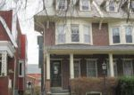 Foreclosed Home in York 17404 MADISON AVE - Property ID: 3633127607