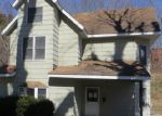 Foreclosed Home in Punxsutawney 15767 N FINDLEY ST - Property ID: 3633133743