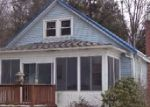 Foreclosed Home in Loganton 17747 BULL RUN RD - Property ID: 3633182350