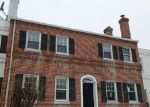 Foreclosed Home in Philadelphia 19124 HOWLAND ST - Property ID: 3633222203