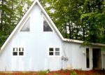 Foreclosed Home in Tobyhanna 18466 COTTAGE LN - Property ID: 3633285271