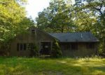 Foreclosed Home in East Stroudsburg 18302 HEIGHTS DR - Property ID: 3633337393