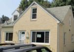 Foreclosed Home in Sharon 16146 SERVICE AVE - Property ID: 3633365875