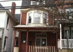 Foreclosed Home in Allentown 18102 S 11TH ST - Property ID: 3633438572