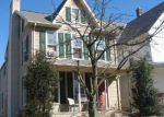 Foreclosed Home in Annville 17003 E MAIN ST - Property ID: 3633448643