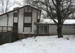 Foreclosed Home in Kittanning 16201 FERNE DR - Property ID: 3633454781
