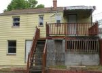 Foreclosed Home in Lancaster 17602 TERRACE RD - Property ID: 3633484105
