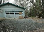 Foreclosed Home in Grants Pass 97526 AZALEA DR - Property ID: 3633546303