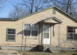 Foreclosed Home in Shawnee 74801 S DRAPER AVE - Property ID: 3633746914