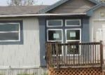 Foreclosed Home in Lindsay 73052 190TH ST - Property ID: 3633803846