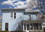 Foreclosed Home in North Baltimore 45872 S 2ND ST - Property ID: 3633814798