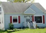 Foreclosed Home in Cuyahoga Falls 44221 ROOSEVELT AVE - Property ID: 3633841953