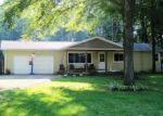 Foreclosed Home in Barberton 44203 BROOKSIDE DR - Property ID: 3633869982