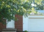 Foreclosed Home in Akron 44313 TREESIDE DR - Property ID: 3633877419