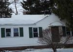 Foreclosed Home in Louisville 44641 INDIANA AVE - Property ID: 3633884424