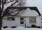 Foreclosed Home in Canton 44714 33RD ST NE - Property ID: 3633910706