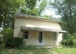 Foreclosed Home in Cincinnati 45244 E PLUM ST - Property ID: 3633959310