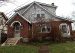 Foreclosed Home in Cincinnati 45227 SIMPSON AVE - Property ID: 3633974202