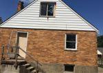 Foreclosed Home in Cincinnati 45239 CARPENTER DR - Property ID: 3634035533