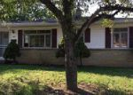 Foreclosed Home in Columbus 43227 BOLTON AVE - Property ID: 3634074957