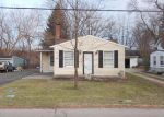 Foreclosed Home in Aurora 44202 EAST BLVD - Property ID: 3634117428