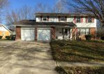 Foreclosed Home in Dayton 45426 WEYBRIDGE DR - Property ID: 3634273794