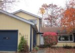 Foreclosed Home in Brunswick 44212 SUNFLOWER DR - Property ID: 3634314517