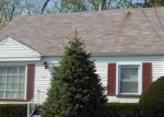 Foreclosed Home in Youngstown 44512 TERRACE DR - Property ID: 3634332475