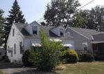 Foreclosed Home in Lorain 44052 W 29TH ST - Property ID: 3634402547