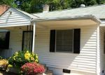Foreclosed Home in Statesville 28677 HARTNESS RD - Property ID: 3634446789