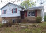 Foreclosed Home in Greensboro 27406 ACORN RD - Property ID: 3634514225