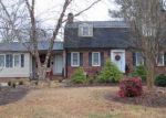 Foreclosed Home in Gastonia 28054 HAWTHORNE LN - Property ID: 3634536570