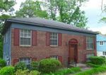 Foreclosed Home in Gastonia 28054 GREEN CIRCLE DR - Property ID: 3634537444