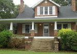 Foreclosed Home in Reidsville 27320 US 29 BUSINESS - Property ID: 3634565475