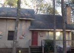 Foreclosed Home in Fayetteville 28314 WATERS EDGE DR - Property ID: 3634581686