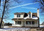 Foreclosed Home in Charlotte 28214 EAGLES LANDING DR - Property ID: 3634740216