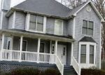 Foreclosed Home in Mebane 27302 NEW CASTLE RD - Property ID: 3634782265