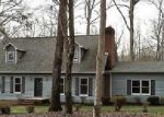 Foreclosed Home in Haw River 27258 REDBUD RD - Property ID: 3634783590