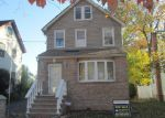 Foreclosed Home in Roselle 7203 SPRUCE ST - Property ID: 3634850594
