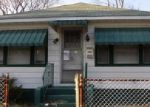 Foreclosed Home in Paulsboro 08066 W BUCK ST - Property ID: 3634904465