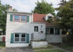 Foreclosed Home in Neptune 07753 RIDGE TER - Property ID: 3635039813