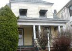Foreclosed Home in Perth Amboy 08861 KEARNY AVE - Property ID: 3635086225