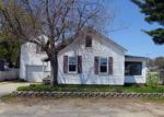 Foreclosed Home in Rochester 3867 ELIZABETH ST - Property ID: 3635117319